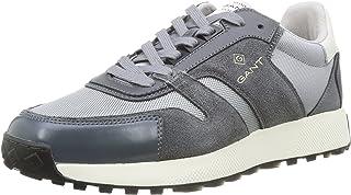 GANT Herren Garold Sneaker