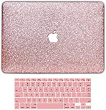 macbook air bling cover