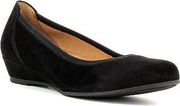 Gabor Women's Comfort Sport Closed-Toe Pumps & Heels