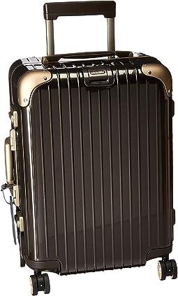 Rimowa Limbo Cabin - Multiwheel® 53cm