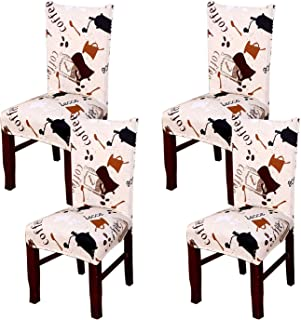 dinner room chair covers