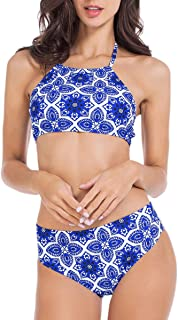Lomantise Boob Tube-Dress Bodycon Backless Club-Dress Sexy Party-Clubwear US 4/6