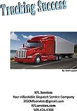 Trucking Success