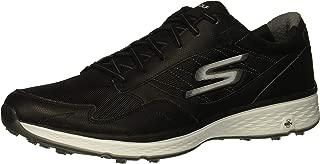 Men's Fairway Plus Fit Golf Shoe