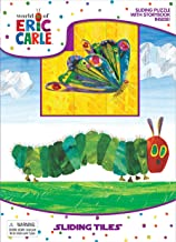 The World of Eric Carle Sliding Tiles