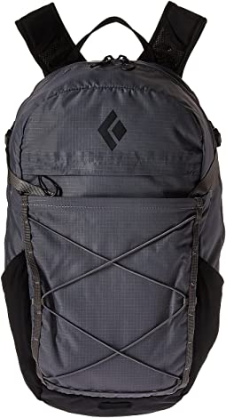 c7f7348c1b Crumpler haven camera bag medium black grey