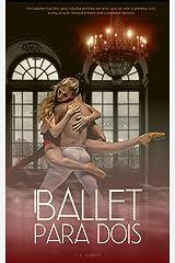 BALLET PARA DOIS eBook Kindle