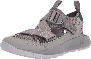 Men's Odyssey Hiking Shoe