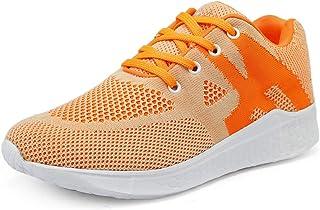 meriggiare Women's Running Shoes