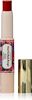 CANMAKE Stay-On Balm Rouge, 05 Flowing Cherry Petal, 1 Ounce
