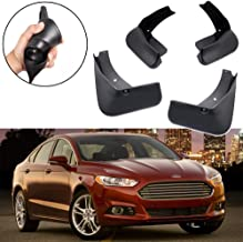 Best 2015 ford fusion splash guards Reviews