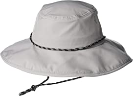 f1be39a45f3 The North Face GTX® Hiker Hat at Zappos.com