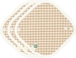 Best reusable cloth pads Reviews