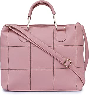 GLOSSY Sling Bag for Girls