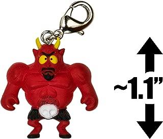 Satan ~1.1