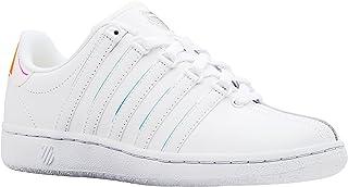 حذاء رياضي K-Swiss Classic Vn Sp للسيدات