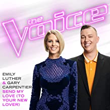 Best emily luther the voice performance Reviews