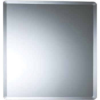 ESR7Gears LED Schminkspiegel Mit Beleuchtung und Vergrößerung Abnehmbarem 1