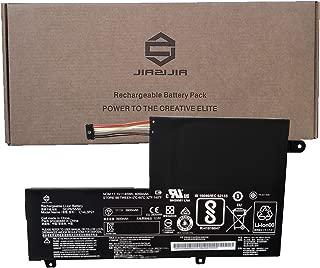 lenovo flex 3 battery replacement