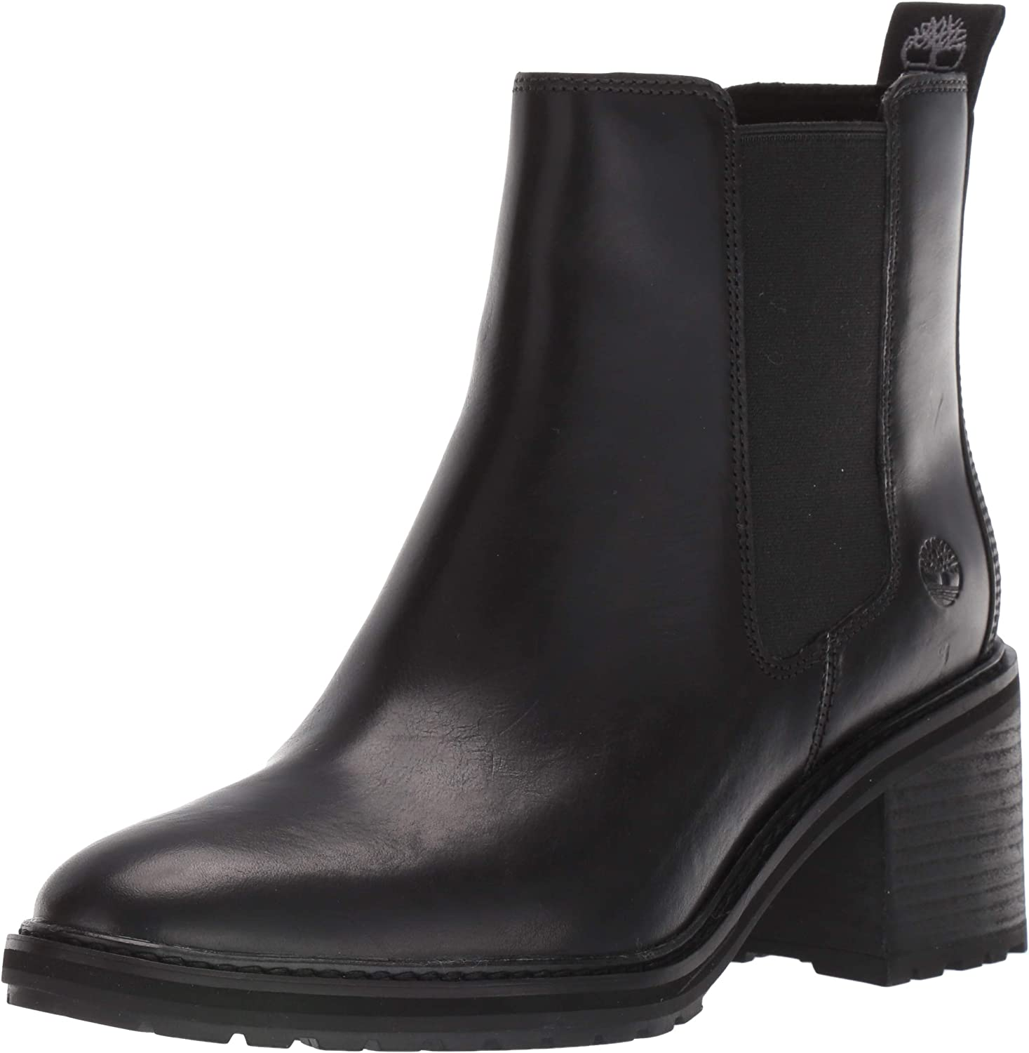 Reservation Timberland NEW before selling ☆ Women's Sienna High Fashion Chelsea Boot