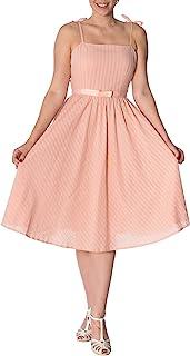 Suchergebnis Auf Amazon De Fur Wish Kleider Damen Bekleidung