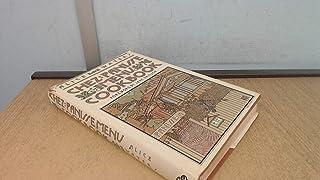 The Chez Panisse Menu Cook Book
