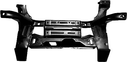 BOXI K-Frame Crossmember Subframe Cradle 6 Bolt Pattern For 2001 Chrysler PT Cruiser Wagon 4-Door 2.4L 5272888AG 477-03961