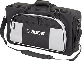 Boss Large Carrying Bag-GT-8/10/Pro/100, RC-300 Bag-L2