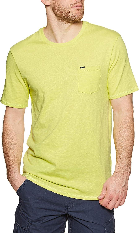 O'NEILL Lm Jack's Base T-shirt, Camiseta para Hombre