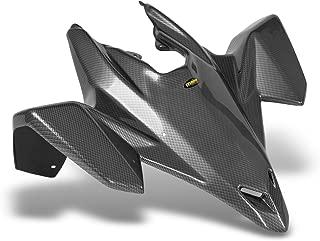 Best ltr 450 carbon fiber Reviews