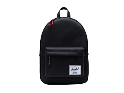 Herschel Supply Co. Classic X-Large (Black 3) Backpack Bags