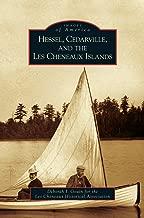 Best association island history Reviews