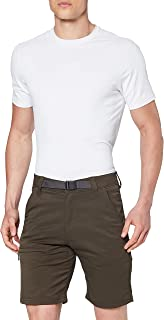 All Terrain Gear by Wrangler Men's Hiking Shorts