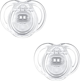 tommee tippee anytime soother