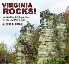 virginia geology