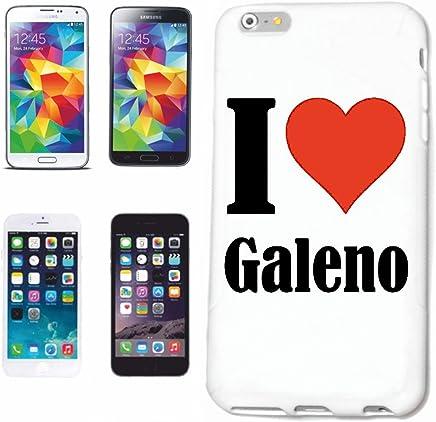 Amazon.es: GALENO