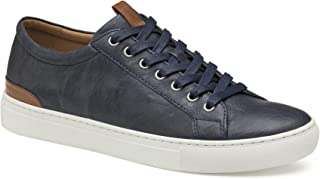 Men's Banks Lace-to-Toe