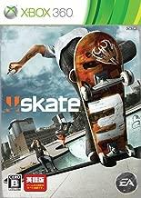 Skate 3 [Japan Import]