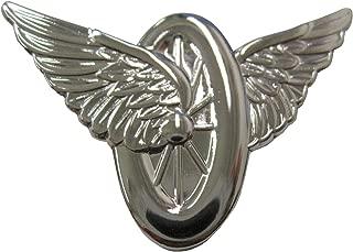 Best motorcycle wings pin Reviews