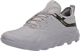 ECCO Damen MX Hiking Shoe Laufen