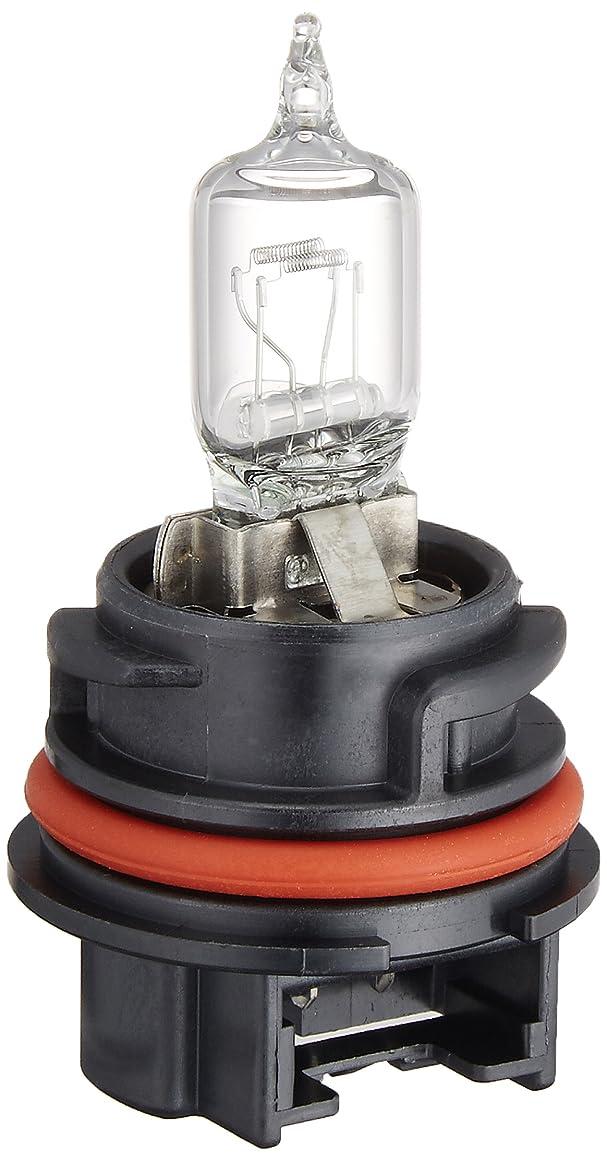 怠代わりの冷淡なSTANLEY [ スタンレー電気 ] ハロゲン電球 12V40/40W 14-0346 ライト バルブ