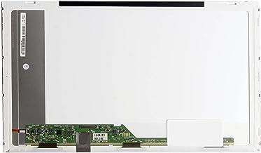 "Compaq Laptop LCD Screen for HP Pavilion DV6-6123CL 15.6"" WXGA HD"