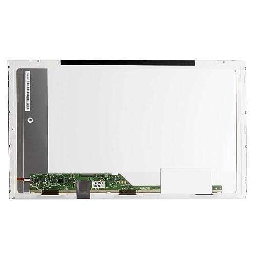 HP G62-226NR NOTEBOOK AMD HD DISPLAY TREIBER WINDOWS 8
