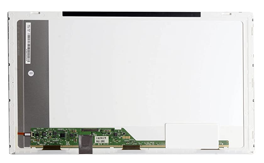 Acer Aspire 5733-6607 Laptop LCD Screen Replacement 15.6