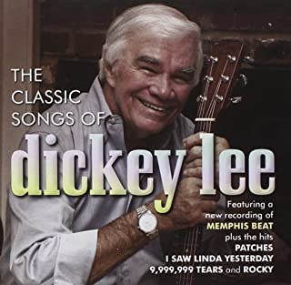 Best patches song dickey lee Reviews