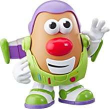 Best toy story quad Reviews