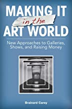 Best making it in the art world Reviews