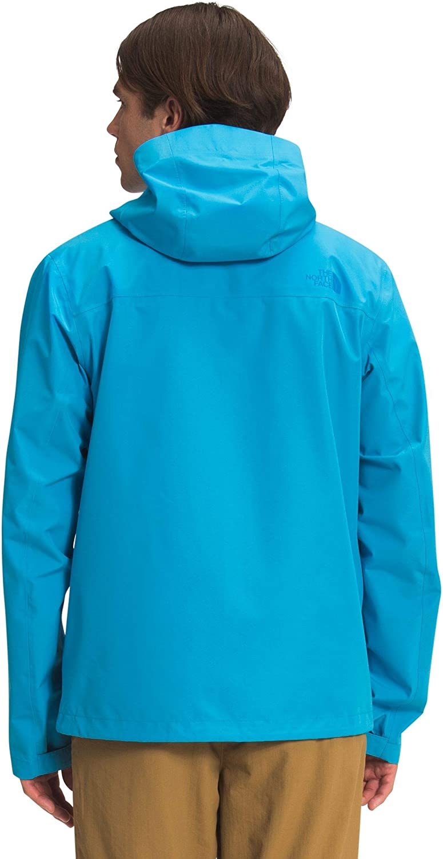 The North Face Dryzzle Futurelight Jacket - Men's