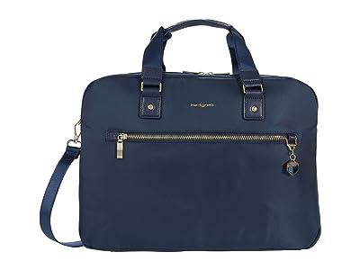 Hedgren 15.6 Opalia Business Bag