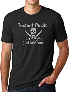 Best instant pirate just add rum Reviews